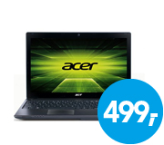 Acer Aspire 5750-2314G32MN