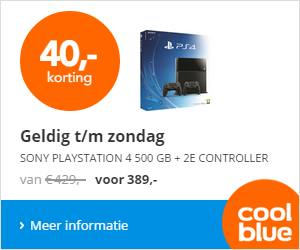 Cooldeal  300x250